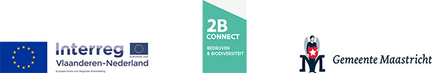 opmaak_logo's-2B-Connect